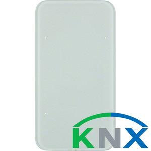 berker r 1 knx touch sensor 1 v gs. Black Bedroom Furniture Sets. Home Design Ideas