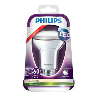 8290473_philips_5_7W_dimbar_e27_led_01