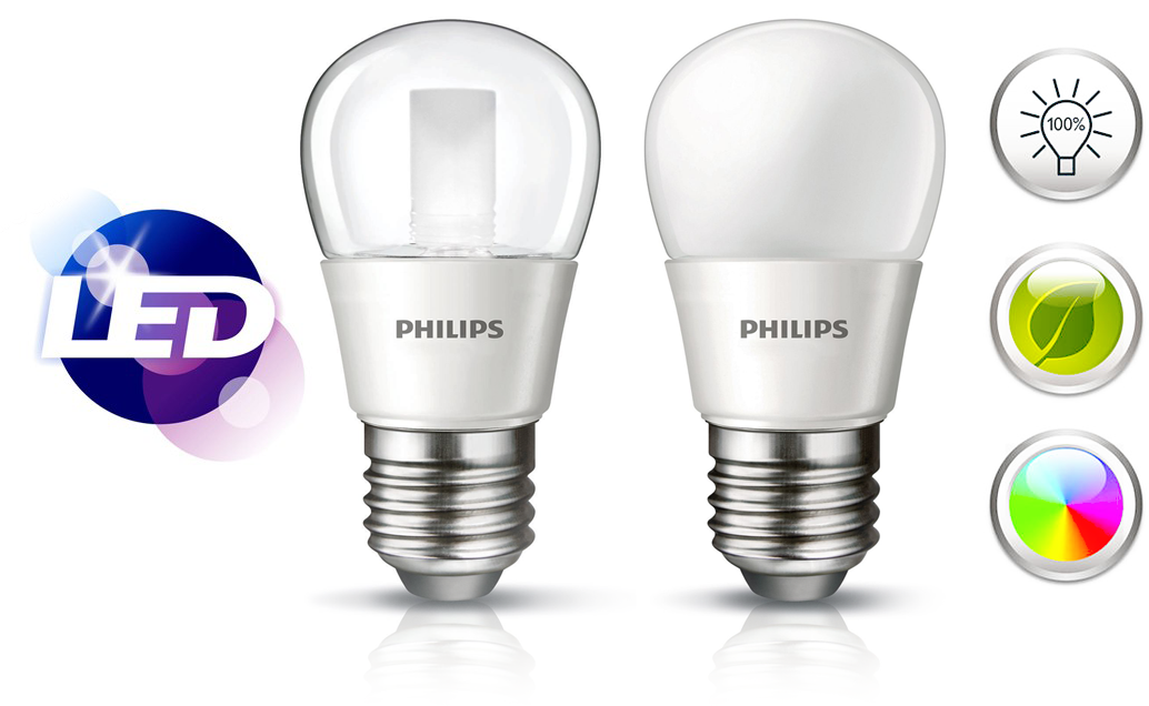 elbutik_led_4w_e27_philips