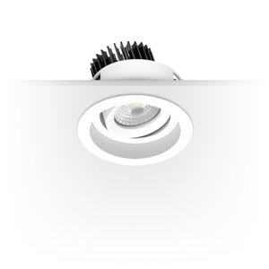 xerolight_led_downlight_mod11_stallbar_samsung_5w_230v_vinklad