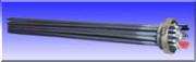 Elpatron R50RF 9000W 230/400V 510mm instick 150mm inaktiv