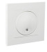 PLUS DIMMER 400GLE/I T