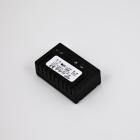 Hidealite Konverter LVP 300mA 12V/24V DC