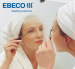 Ebeco Clear Mirror- h�ller spegeln imfri