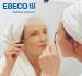 Ebeco Clear Mirror- håller spegeln imfri