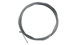 Wirependel 1,5M