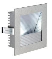 Frame Curve LED