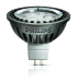 Philips Master LED spot LV MR16 4W 2800K 927