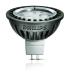 Philips Master LED spot LV MR16 4W 2800K 927