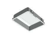 LITONBOX för LED