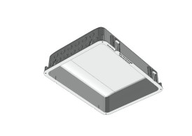 LITONBOX f�r LED