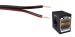 PM FLEX LED-kabel RKUB Quick n Easy box