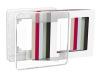 Schneider Exxact design transperant ram