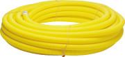 Kabelskyddsr�r gult 50mm/42mm