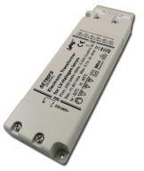 Xerolight Belysningstransformator 11,6V 6xAMP