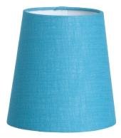 Lampskärm Ava