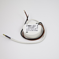Hide-a-Lite Converter PLR 700mA