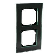 Schneider Exxact Ram Solid Glas