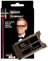 Boxer TV Module MPEG4