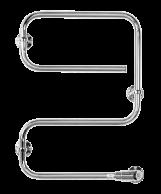 PAX TR65 Handdukstork