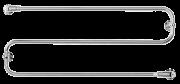 PAX TR86 Handdukstork