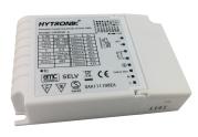 Xerolight Konverter f�r LED med inbyggd dimmer