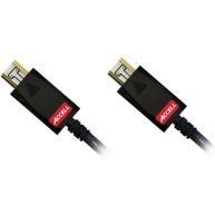 HDMI-1014
