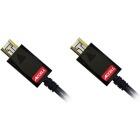 HDMI-1028