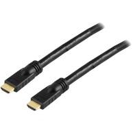 HDMI-1100