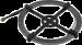 Kloakrensband 4.5m, 5x0.6mm