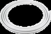 PRISOLRÖR 12X1.0 MM25 M RING