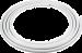 PRISOLR�R 12X1.0 MM25 M RING