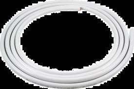 PRISOLR�R 15X1.0 MM25 M RING