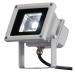 Bellalite LED OUTDOOR BEAM 10W IP65