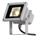 Bellalite LED OUTDOOR BEAM 10W IP65