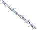 Bellalite LED Strips 30,5cm