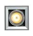 Aixlight Mod QRB111