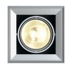 SLV Aixlight Mod 1 ES111