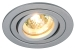 Bellalite Tria II Downlight
