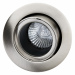 Sg Armaturen Jupiter Exclusive Downlight 230V