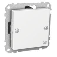 Schneider Exxact RWC transformator 12V Vit