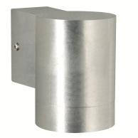 Nordlux Castor Maxi Vägglampa M-GL