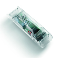 Hidealite Fjärr LED-Dimmer RGB