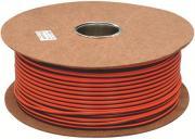 LED kabel RKUB 2x0,75 100m
