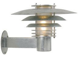 Nordlux Phoenix Mini Vägglampa M-PL