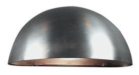 Nordlux Scorpius Vägglampa E14