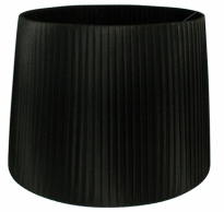 Lampsk�rm Organza 37cm