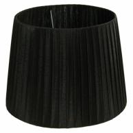 Lampskärm Organza 22cm