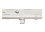 MX Adapter Jack-in