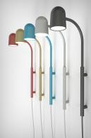 L&K Design Stella LED V�gglampa